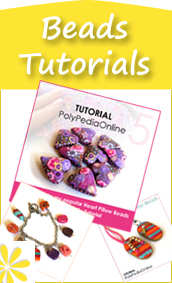 polypediaonline - beads tutorial