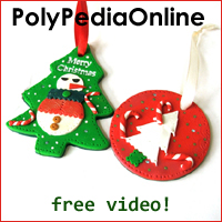 polypediaonline_polymer_clay_tutorial_christmas_ornament
