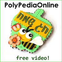polypediaonline_polymer_clay_tutorial_magnet